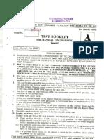 Prelims MECH ENGG  PAPER-1A.pdf