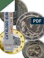 Eurocirculante