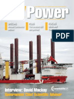 RealPower Issue 26