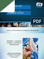 00 PPT FUNDAMENTOS DE NEGOCIOS INTERNACIONALES.pptx