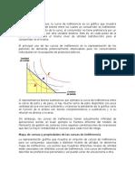 En Economía y Finanzas
