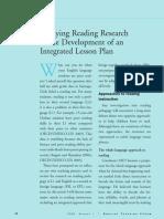 English Teaching Forum - Applying Reading Research.pdf