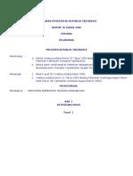 pp_no._70_tahun_1996_tentang_pelabuhan.pdf