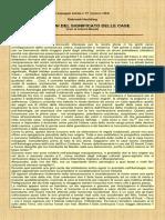 Le origini del  significato delle Case.pdf