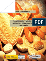 Guia - Panaderia.pdf