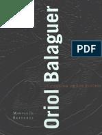 oriol balaguer la cocina de los postres[ebook] [spanish].pdf