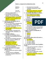 Ejemplo_de_preguntas_de_exámenes_II_(1)