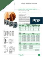 Easypact.pdf