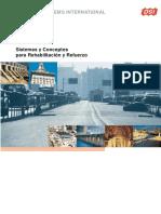 DSI-Sistemas_para_Rehabilitacion_y_Refuerzo_es[1].pdf