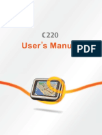 Mio_GPS