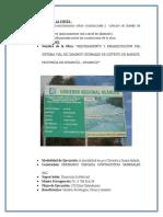 informe visita a obra huanuco.docx