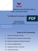 Articles-42959 Doc Ppt