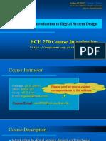 2-Intro (2).pdf