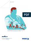 Cuadro Medico Mutualidades Muface Alicante (2)