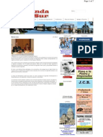 Www.agendadelsurdigital.com.Ar Index.php Option=Com Cont