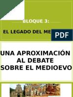 aproximacinalaedadmedia-151213210657.pptx