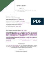 LEY 769 DE 2002.pdf
