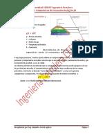 Factores Volumetricos de Formacion Bo,Bg,Bw,Bt (26 Julio 2011)