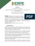 Informe LIDERAZGO.docx