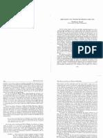 Cucuel, Madeleine - Seki Sano y el Teatro en México (1939-1948).pdf