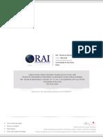 Teoria Do Crescimento Endógeno e a Inovação Tecnológica No Brasil