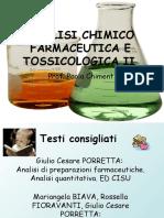 0.Introduzione Corso