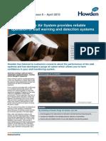 TechnicalBulletinHowdenPurgeAirSystem Issue 6 11 April2015 HAX
