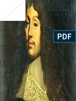 Rochefoucauld; Maksime