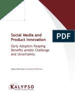 Kalypso_Social_Media_and_Product_Innovation_1.pdf