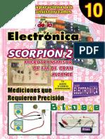 59076195-000002.pdf