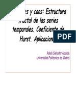 FractalesYCaosEstructuraFractalCoeficienteDeHurst.pdf