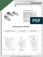 valvula3000.pdf