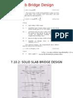 Deck design (Lec5)~New.pptx
