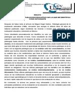 Rivera Borraz Roberto Actividad Diagnostica