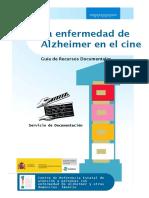 Alzheimer Cine