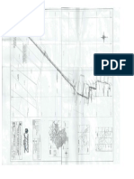 Drawing1-Model.pdf2 (1)