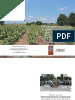 Manual-Nopal-S.pdf