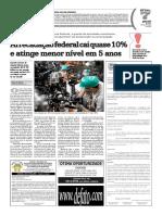 PRINCIPAL_5.pdf