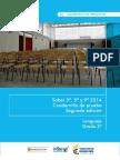Ejemplos de preguntas saber 3 lenguaje 2014 v4.pdf