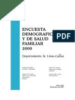 ENDES 2000.pdf