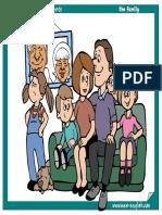 family_flash.pdf