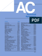AC Technical reference.pdf