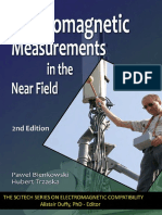 electromagnetic measurments