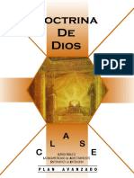 Doctrina de Dios.pdf