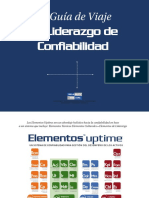 01laguadeviajedeliderazgodeconfiabilidad-160920202038.pdf