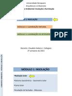 1-radiac3a7c3a3osolar.pdf