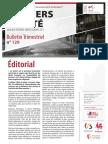 Bulletin Aml 129