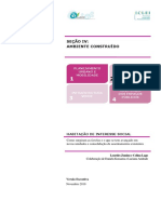 13_SECAOIV_2_HABITACAO_docfinal_rev.pdf