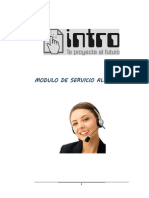 Atencion-al-cliente-1-8.pdf