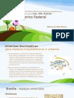 trabalhodeconfoorto-130405202924-phpapp01